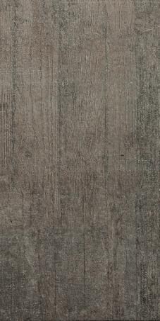 Villeroy & Boch Upper Side anthrazit VB-2115 CI90 Bodenfliese 30x60 matt/relief R9