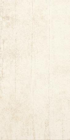Villeroy & Boch Upper Side creme VB-2115 CI10 Bodenfliese 30x60 matt/relief R9