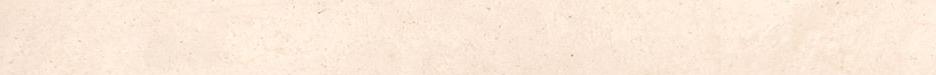 Casa dolce casa Pietre/2 fiora/1.0 CDC-722684 Sockel 10x60 naturale R10
