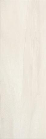 Villeroy & Boch Townhouse beige VB-1260 LC10 Wandfliese 20x60 matt