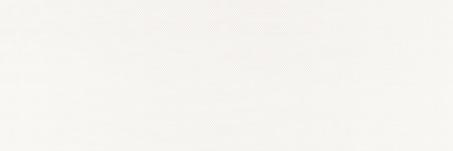 Villeroy & Boch Creative System 4.0 ice white VB-1263 CR00 Wandfliese 20x60 glänzend