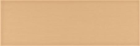 Villeroy & Boch Creative System 4.0 indian summer VB-1263 CR30 Wandfliese 20x60 glänzend