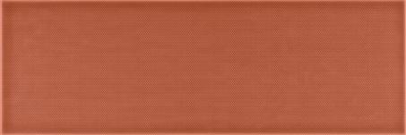 Villeroy & Boch Creative System 4.0 earth of egypt VB-1263 CR31 Wandfliese 20x60 glänzend