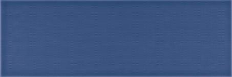 Villeroy & Boch Creative System 4.0 indigo VB-1263 CR41 Wandfliese 20x60 glänzend