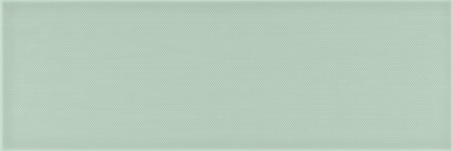Villeroy & Boch Creative System 4.0 whitw popular VB-1263 CR50 Wandfliese 20x60 glänzend