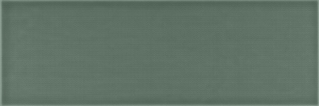 Villeroy & Boch Creative System 4.0 chalk green VB-1263 CR51 Wandfliese 20x60 glänzend