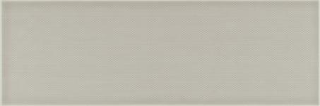 Villeroy & Boch Creative System 4.0 chalk grey VB-1263 CR61 Wandfliese 20x60 glänzend
