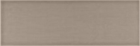 Villeroy & Boch Creative System 4.0 brown donkey VB-1263 CR80 Wandfliese 20x60 glänzend