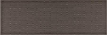 Villeroy & Boch Creative System 4.0 nougat VB-1263 CR81 Wandfliese 20x60 glänzend