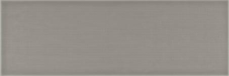Villeroy & Boch Creative System 4.0 smoke VB-1263 CR90 Wandfliese 20x60 glänzend