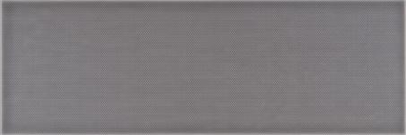 Villeroy & Boch Creative System 4.0 basalt VB-1263 CR91 Wandfliese 20x60 glänzend