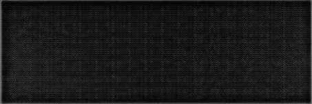 Villeroy & Boch Creative System 4.0 lamp black VB-1263 CR92 Wandfliese 20x60 glänzend