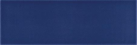 Villeroy & Boch Creative System 4.0 ultramarine VB-1265 CR43 Dekor 20x60 glänzend