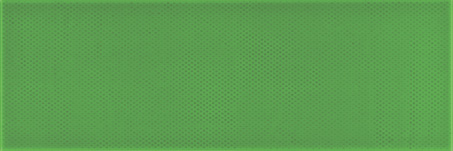 Villeroy & Boch Creative System 4.0 apple green VB-1265 CR53 Dekor 20x60 glänzend
