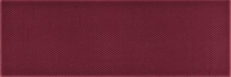 Villeroy & Boch Creative System 4.0 bordeaux VB-1265 CR83 Dekor 20x60 glänzend