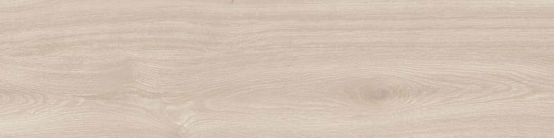 Villeroy und Boch Oak Park farina 2793 HR00 0 Boden-/Wandfliese 30x120 matt