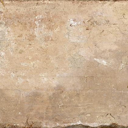 Sichenia Pave Brick cotto SI0180263 16,5x41 naturale