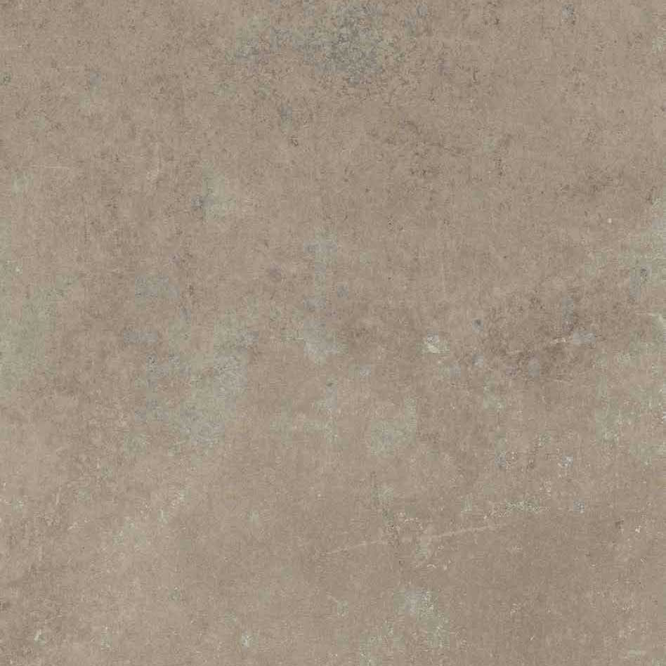 Castelvetro Fusion Cemento 02XFU60R4 Terrassenplatte 60x60x2cm Natural 1. Sorte