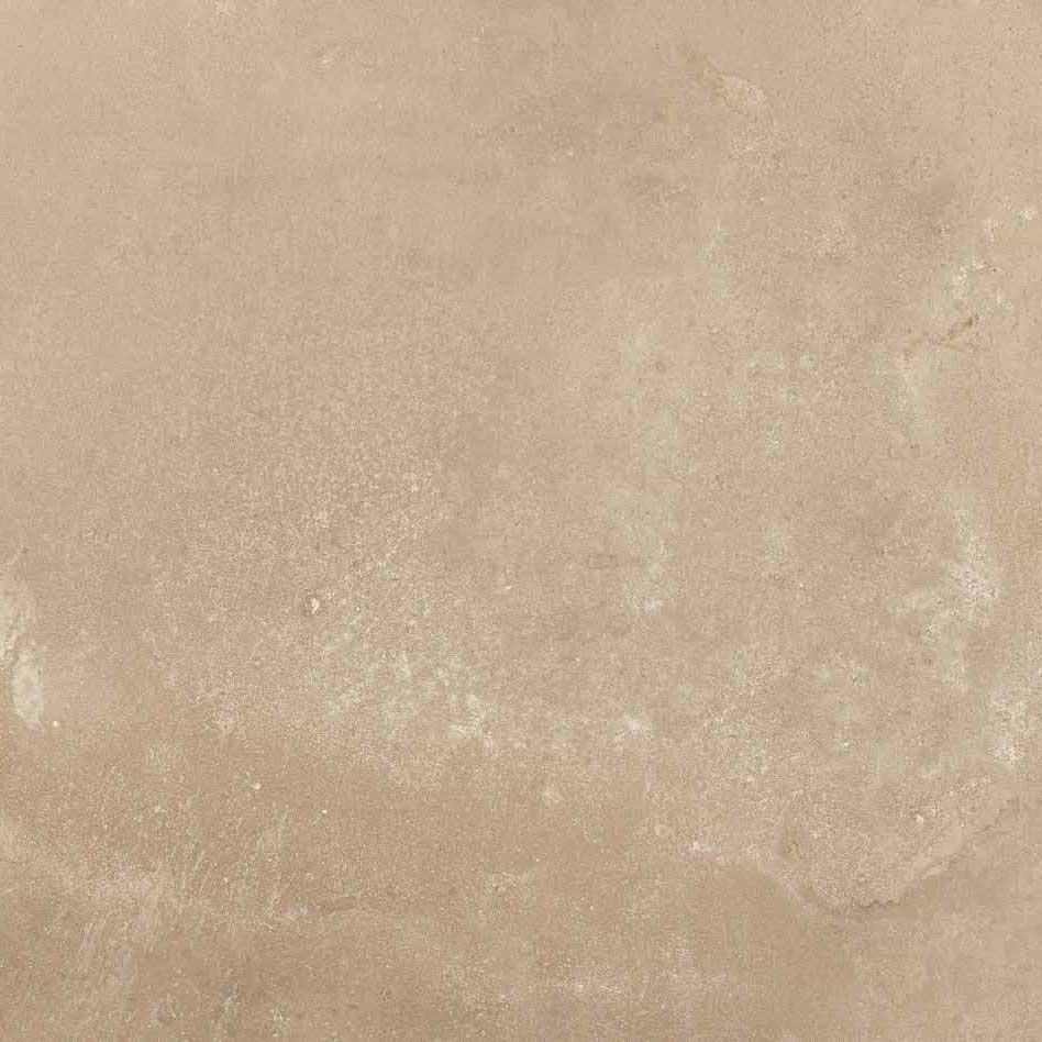 Cinque Florenz beige Terrassenplatte 60x60x2cm 1.Sorte Natural