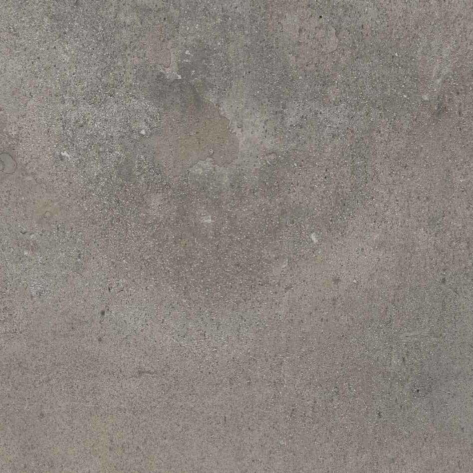 Cinque Florenz dunkelgrau Terrassenplatte 60x60x2cm Natural 1 Sorte