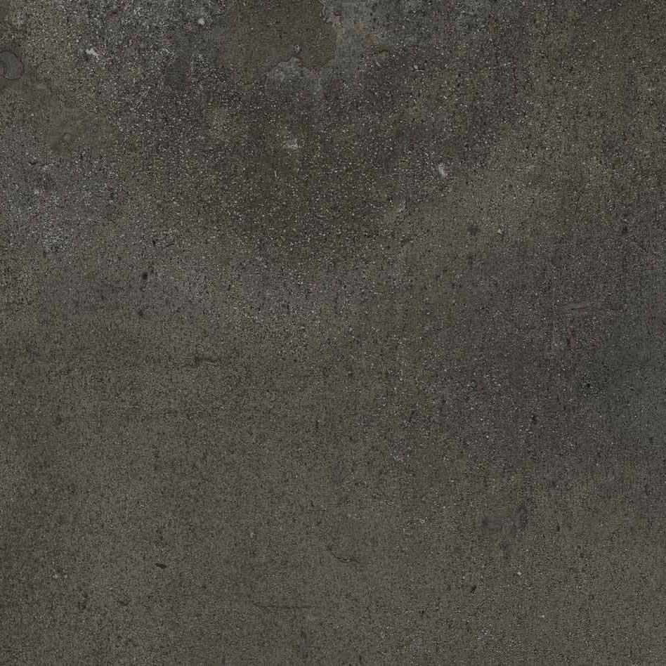 Cinque Florenz Antracite Terrassenplatte  60x60x2cm Natural