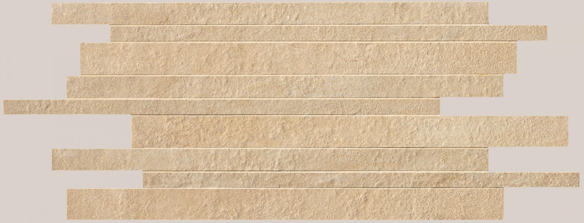 Keope Sunrise Gold 152325S6030 Stripes 60x30