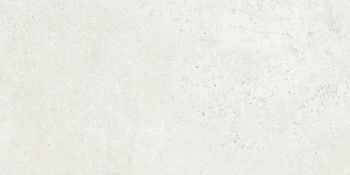 Villeroy und Boch Atlanta light fog 1581 AL00 0 Wandfliese 30x60 matt