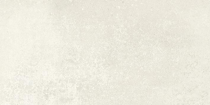 Villeroy und Boch Atlanta light alabaster 1581 AL10 0 Wandfliese 30x60 matt