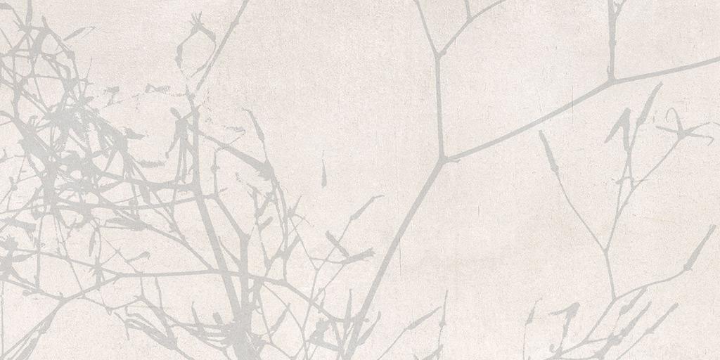 Villeroy und Boch Spotlight white 1581 CM01 0 Dekor 30x60 matt
