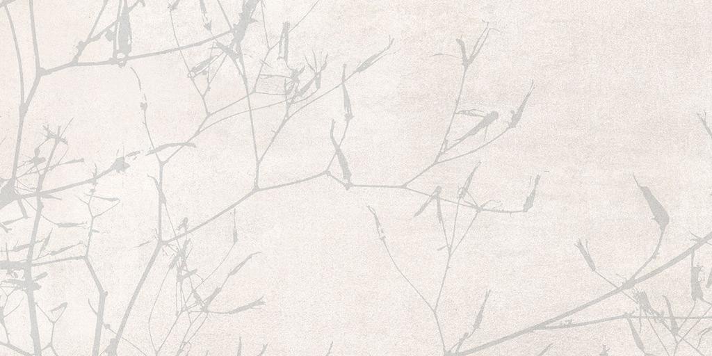 Villeroy und Boch Spotlight white 1581 CM03 0 Dekor 30x60 matt