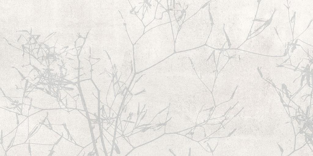Villeroy und Boch Spotlight light grey 1581 CM62 0 Dekor 30x60 matt