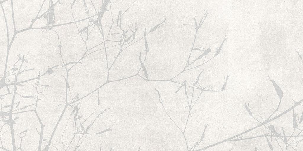 Villeroy und Boch Spotlight light grey 1581 CM63 0 Dekor 30x60 matt