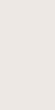 Villeroy & Boch Melrose weiß VB-1581 NW01 Wandfliese 30x60 matt