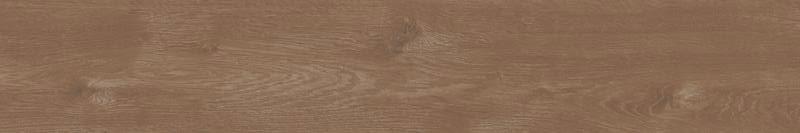 Villeroy und Boch Oak Park cacao 2792 HR80 0 Bodenfliese 20x120 matt