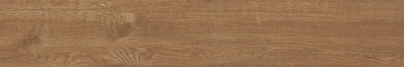 Villeroy und Boch Oak Park brandy 2792 HR30 0 Bodenfliese 20x120 matt