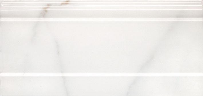 Villeroy und Boch New Tradition bianco 1773 ML00 0 Sockel 15x30 glänzend
