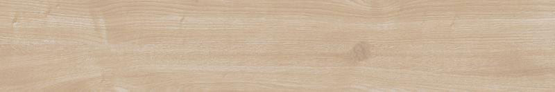 Villeroy und Boch Oak Park crema 2792 HR10 0 Bodenfliese 20x120 matt