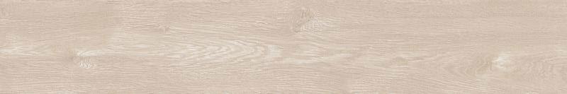 Villeroy und Boch Oak Park farina 2792 HR00 0 Bodenfliese 20x120 matt