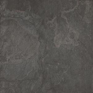 Cinque Pisano s9nt08 Terrassenplatte Nero  60x60 matt
