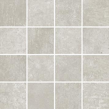 Villeroy und Boch Atlanta foggy grey 2013 AL40 8 Bodenfliese 7,5x7,5 matt