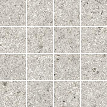 Villeroy und Boch Aberdeen pearl 2013 SB10 8 Bodenfliese 7,5x7,5 matt