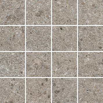 Villeroy und Boch Aberdeen tobacco 2013 SB70 8 Boden-/Wandfliese 7,5x7,5 matt