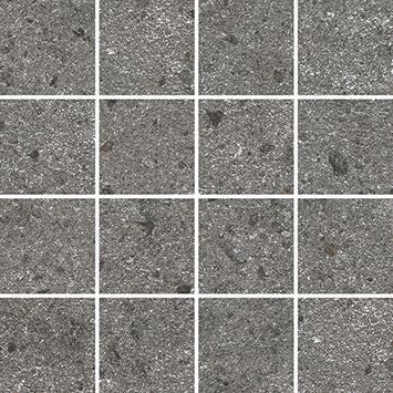 Villeroy und Boch Aberdeen slate grey 2013 SB90 8 Bodenfliese 7,5x7,5 matt
