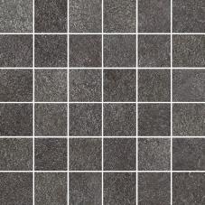 Villeroy und Boch Northfield anthrazit 2030 RD90 8 Boden-/Wandfliese 5x5 matt