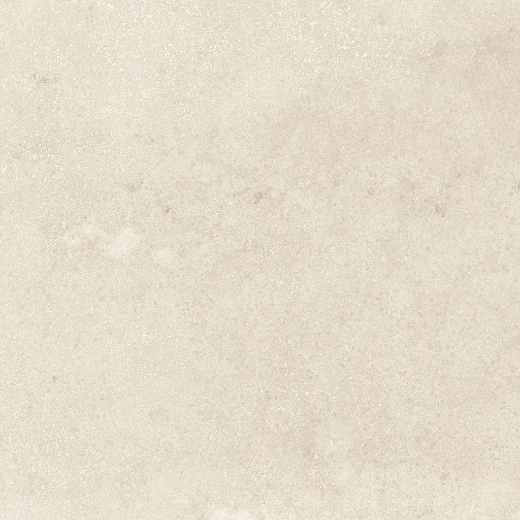 Villeroy und Boch Mineral Spring nature white 2056 MI00 0 Bodenfliese 45x45 matt