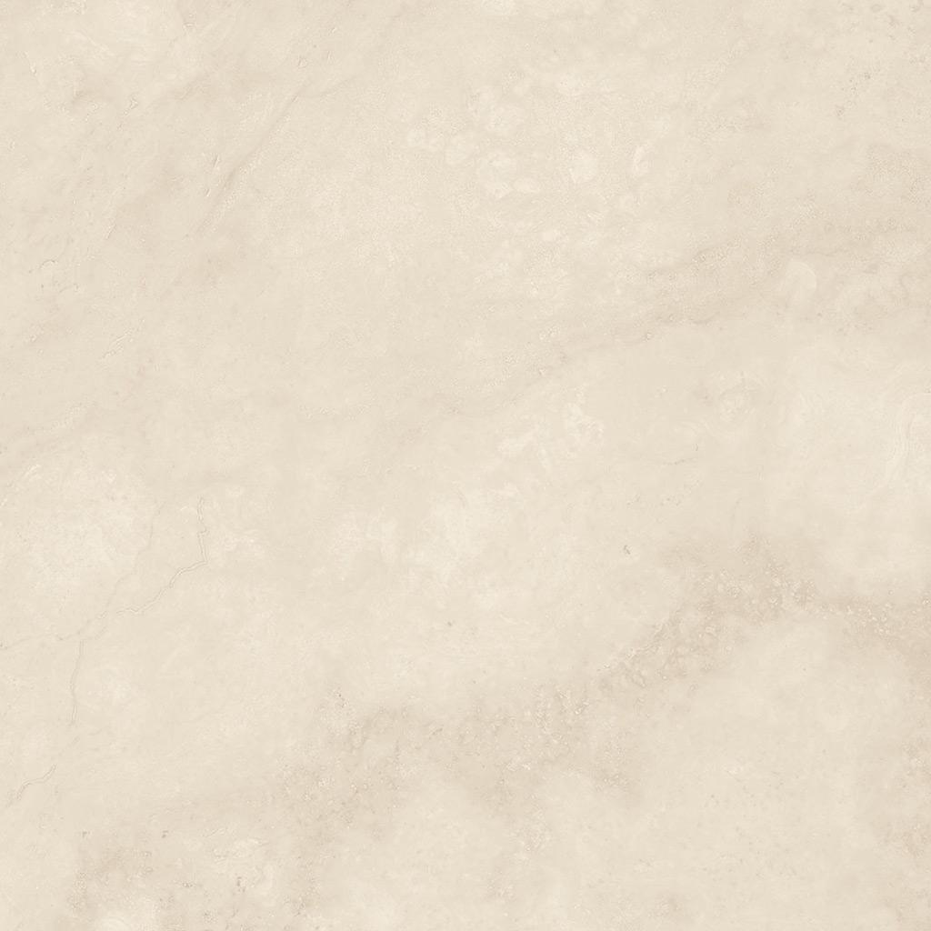Villeroy und Boch Mineral Spring beige 2056 MI20 0 Bodenfliese 45x45 matt