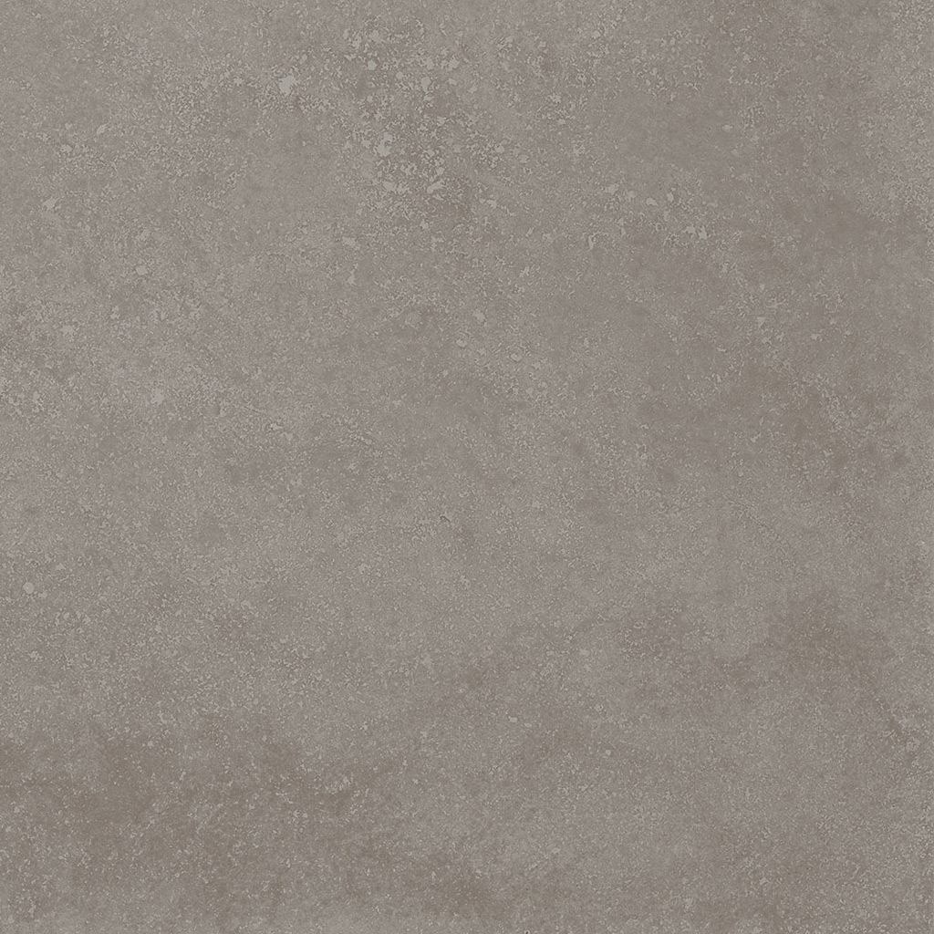 Villeroy und Boch Mineral Spring grey 2056 MI60 0 Boden-/Wandfliese 45x45 matt
