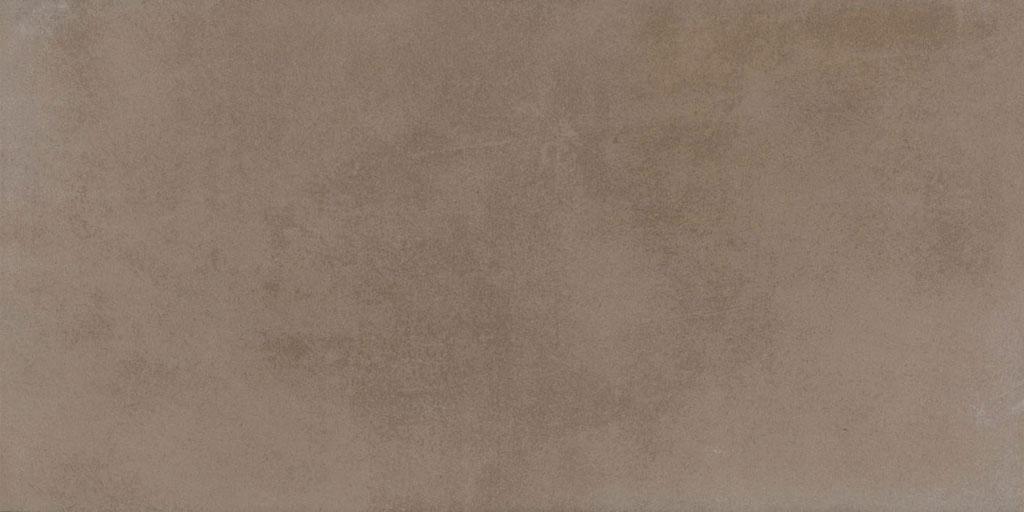 Villeroy und Boch Newport brown 2720 DK60 0 Bodenfliese 30x60 matt
