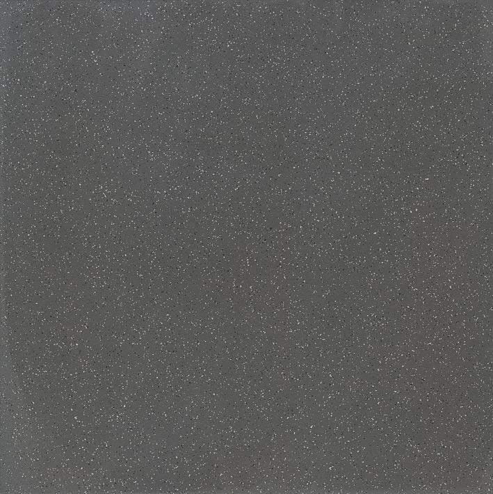 Villeroy und Boch Granifloor dark grey 2118 913D 0 Boden-/Wandfliese 30x30 matt