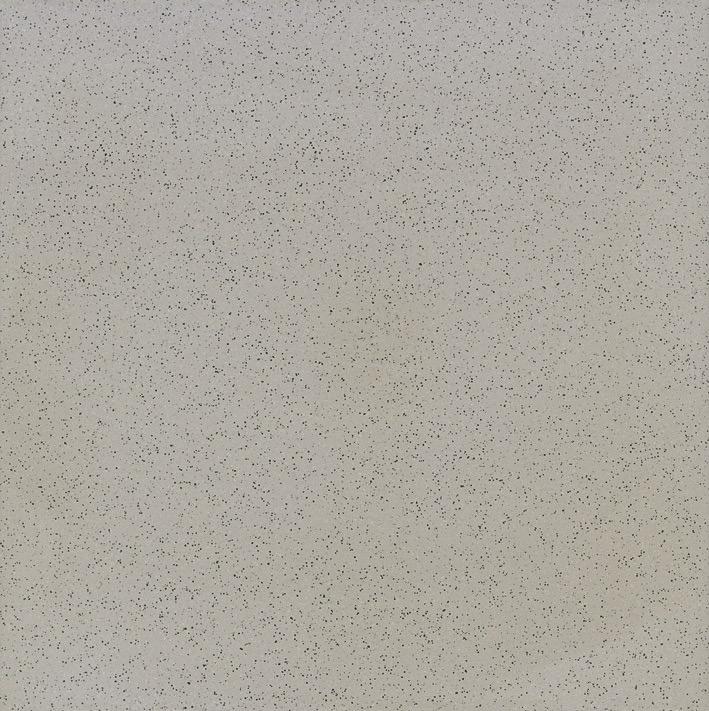 Villeroy und Boch Granifloor light grey 2118 913H 0 Boden-/Wandfliese 30x30 matt